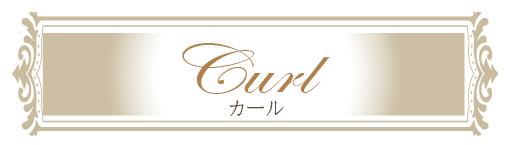 carl-banner
