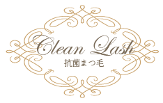 clean-lush