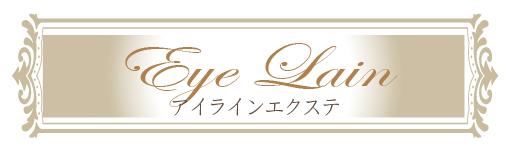 eye-line