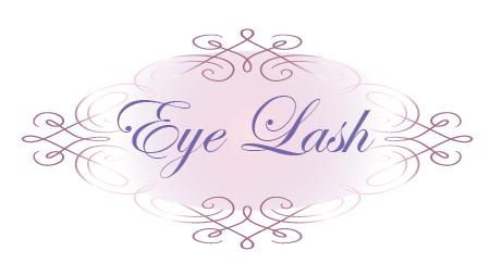 eyelush-coupon
